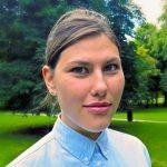 Emmy Hellgren