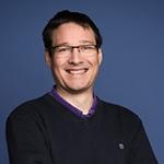 Thomas Eklund